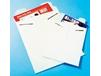 TRADITIONAL FLAT MAILERS